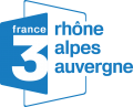 Logo_France_3_RAA