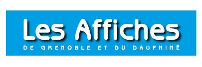 affiches-grenoble-logo