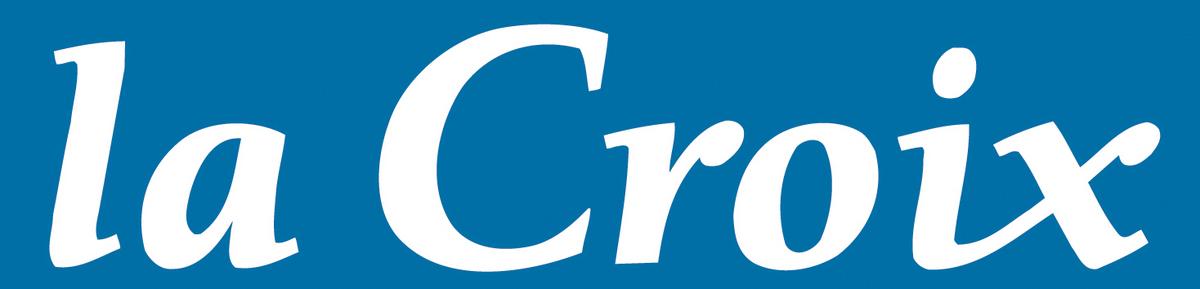 logo-la-croix-q-2008