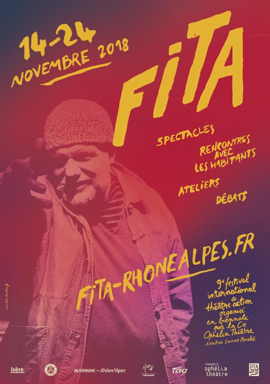 fita18-flyer_A5 copie