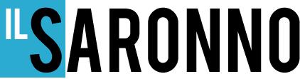 44 - Logo il saronno
