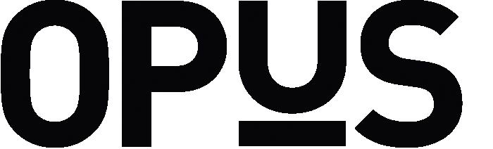 46 - Logo Opus