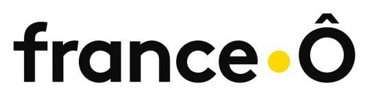 48 - Logo France Ô