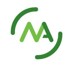 54 - Logo Matele