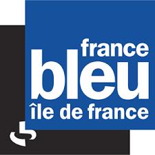 france bleu ile de france