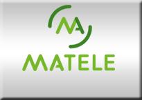 MAtele_Tv